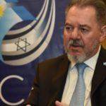 Escándalo: El Gobierno le adjudicó más de $4 mil millones a Mario Montoto, en un día y con un solo oferente