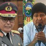 Golpe: Las FFAA y la OEA obligaron a renunciar a Evo Morales. Lecciones para proyectos populares: formar poder militar y organización sudamericana