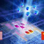 EEUU vs China en la nueva era de la computación cuántica. Por Alfredo Jalife Rahme
