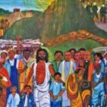 Comunidades Cristianas por la Patria Grande realizarán un encuentro para reflexionar sobre América Latina