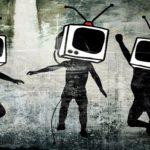 Breve historia de la manipulación de la opinión pública. Por Ricardo V. López