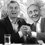En el último día de mandato de Macri sobreseen a Magnetto en causa por lavado de dinero