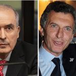 De Vido reveló que Nicolás Caputo le dio el dinero a José López