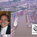 """Fracasó """"Puerto Caputo"""" y """"Puerto Madero II"""": Macri no podrá quedarse con el Puerto de Buenos Aires"""