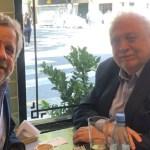 Ginés González García repuso el protocolo sobre aborto de Rubinstein