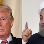 ¿Coordinan EEUU e Irán un retiro de tropas? El análisis geopolítico de Thierry Meyssan
