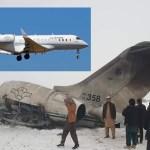 """Talibanes afirman haber derribado avión militar de EEUU con """"oficiales de alto rango"""""""