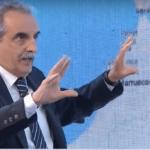 Análisis geopolítico de Guillermo Moreno: asesinato de Soleimani, golpe de Estado en Bolivia y Tercera GM
