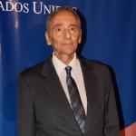 Ley Impositiva: Juntos por el Cambio le permitió ahorrarse a Clarín $600 millones