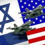 Análisis de Alfredo Jalife-Rahme: La ofensiva del 'lobby' sionista de EE.UU. e Israel contra los chiitas de Irán e Iraq
