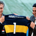 Escándalo en AySA: Revelan pagos millonarios a Angelici en la gestión de Cambiemos