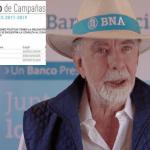 Caso Banco Nación: Vicentín donó $13.500.000 a la campaña de Macri y fue el mayor aportante