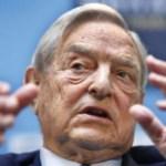 """El megaespeculador George Soros destinará U$S 1000 millones a una """"red de universidades"""" contra el """"populismo"""" y a favor del liberalismo"""