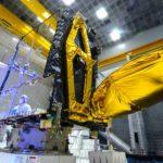 El ARSAT 3 brindará internet de banda ancha a la Argentina y estaría en órbita en 3 años