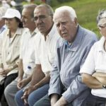 """""""Para algunos es moral que el jubilado aguante, pero no energéticas, petroleras, bancos, cerealeras, mineras, pools de siembra"""". Por Juan Carlos Perrone"""