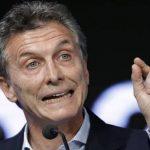 El salario en dólares cayó un 55% en solo 4 años. Argentina pasó del primer lugar al puesto 11 en la región