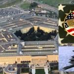 """Escándalo en el Pentágono: """"extravían"""" U$S 35 billones de dólares: equivalente al PIB de EEUU y China juntos. Por Jalife Rahme"""