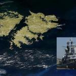 Gobierno británico se robó más de U$S 147 mil millones de pesca en Malvinas desde 1983