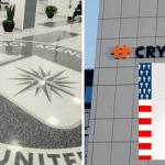 Revelan cómo la CIA y Alemania espiaron a decenas de países: entre ellos Argentina