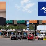 Allanan Autopistas del Sol S.A por irregularidades en acuerdos firmados con Macri