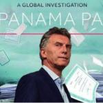 Derogan resolución de Macri que facilitaba las sociedades en paraísos fiscales