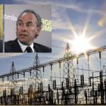 El Gobierno pesifica a las energéticas: U$S 300 millones menos para los Mindlin y Caputo