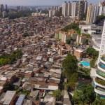 Las desigualdades sistémicas del capitalismo globalizado. Una crítica a Thomas Piketty. Por Ricardo V. López