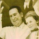 """El gobierno de Isabel Perón y los motivos del Golpe: """"voltear las chimeneas que levantó Perón, para desindustrializar al país"""""""