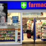 Farmacity: retenía alcohol en gel mientras faltaba en góndolas