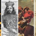 La Historia como vida colectiva enajenada. El poder como alienación. Por Ricardo V. López