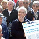 Los 170 medicamentos gratuitos que ofrecerá el PAMI a jubilados. Listado completo