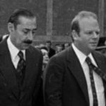 Murió en la impunidad Bartolomé Mitre, director de La Nación. Apropiación de Papel Prensa y complicidad con la dictadura