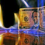 Petróleo con precios negativos: lecho de muerte para el Petrodólar y modelo Bretton Woods