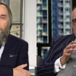 """""""El mundo post-globalista y post-coronavirus será nacionalista y soberanista"""". Dugin por Jalife Rahme"""