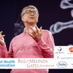 Quiénes financian a la OMS: Gates Foundation, GAVI Vaccine Alliance y grandes laboratorios globales