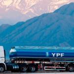 Proponen estatizar el 100% de YPF, dada su cotización actual por caída del petróleo