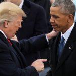 """Trump pide investigar a Obama: del fake """"Russiagate"""" al genuino """"#Obamagate"""". Por Alfredo Jalife Rahme"""