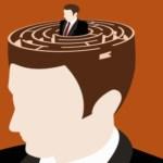 El necesario despertar de la conciencia crítica – Parte II. Por Ricardo V. López