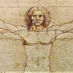 La importancia del concepto persona. Parte I. Por Ricardo V. López