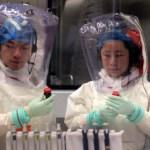 La inteligencia de Francia había alertado en 2004 que un virus podría escapar de Wuhan