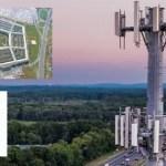 La tecnología 5G, estructura civil con fines militares | Por Manlio Dinucci