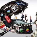 Para después de la pandemia: ¿qué será del ciudadano-consumidor? | Por Ricardo V. López