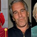 Hillary y el príncipe Andrew citados a declarar ante la Justicia de EEUU  |  Por Alfredo Jalife Rahme