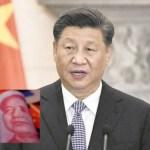 China amenaza con desacoplarse del dólar desprendiéndose de sus bonos norteamericanos | Por Alfredo Jalife Rahme