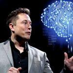 Elon Musk presentó el chip Neuralink que conecta cerebro y computadora