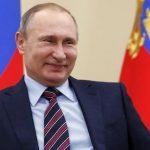 Putin gana la carrera por la vacuna y cosecha las críticas de la OMS y laboratorios globales