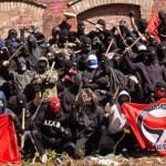 """""""Antifascismo"""" y """"discurso de odio"""": Las máscaras de la nueva Inquisición. Por Cristian Taborda"""