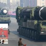 Reporte del Pentágono sobre el arsenal nuclear de China y su despliegue metaterritorial. Por Alfredo Jalife Rahme
