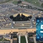 El lado oscuro de la tecnología 5G y su uso militar. Por Manlio Dinucci