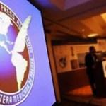 Historia de la Sociedad Interamericana de Prensa. La prensa y el ejercicio del poder empresarial. Por Ricardo V. López